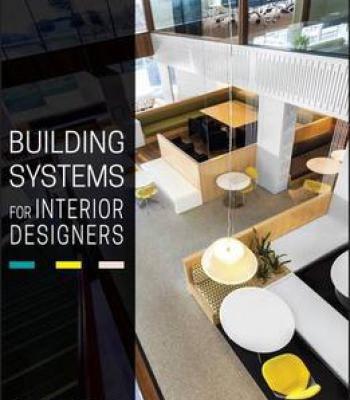 Building Systems For Interior Designers 3rd Edition Pdf Interior