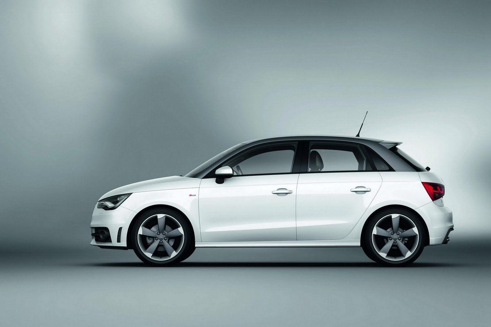 Audia1sportback L 204f795cd9103f3f Jpg 1600 1067 Audi A1