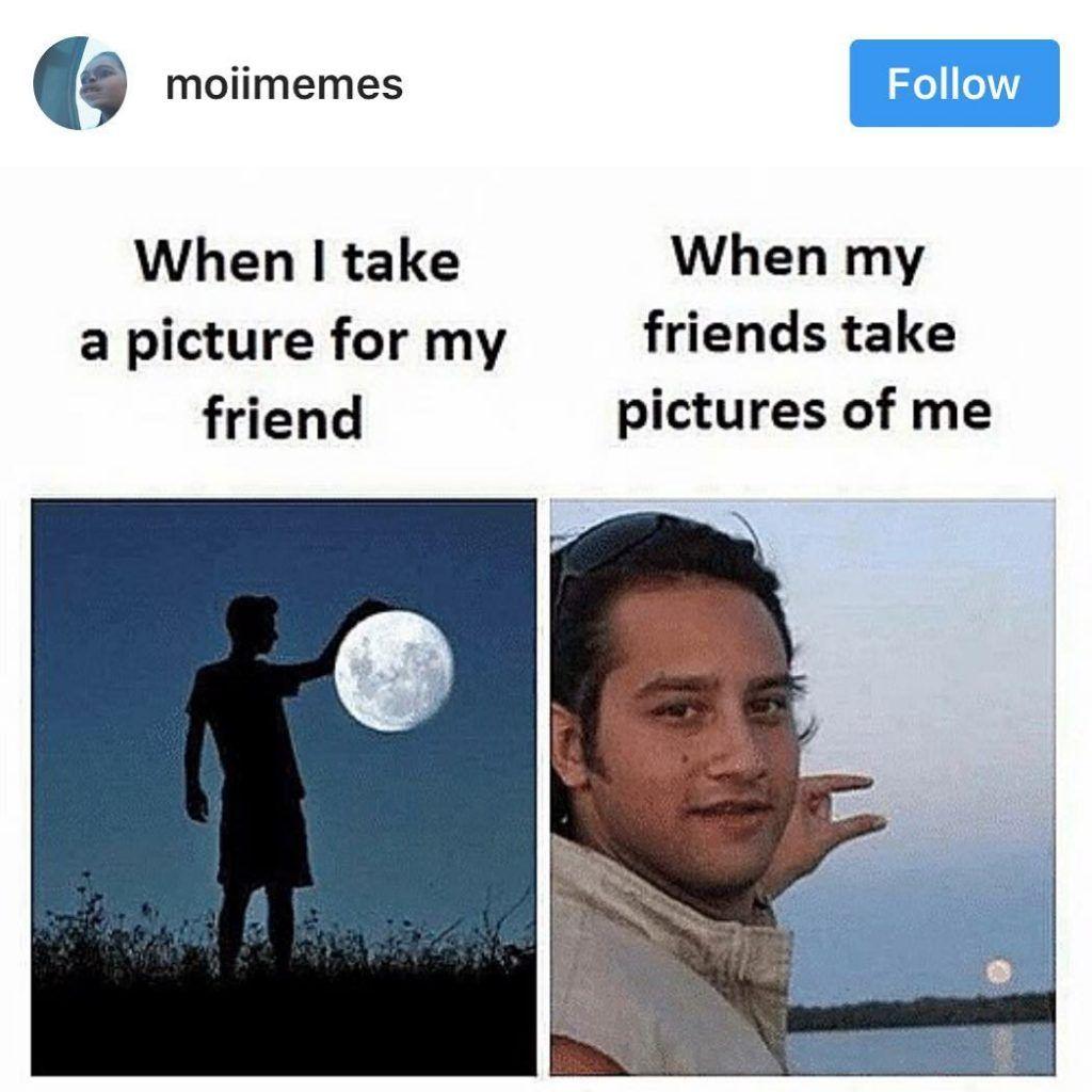 21 Relatable Memes Hilarious Thug Life Meme Relatable Got Memes Memes
