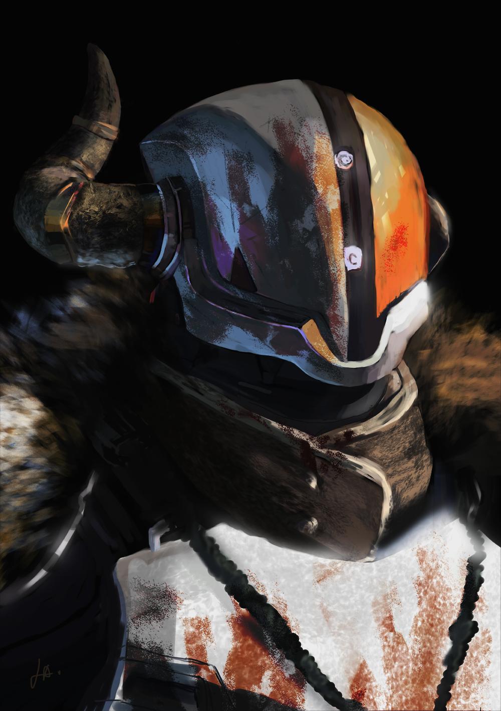 Lord Shaxx Destiny Comic Destiny Destiny Game