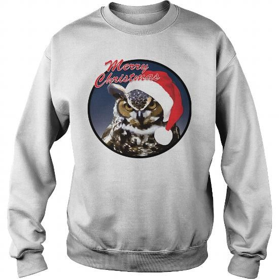 Awesome Tee Mery Chrismas T shirts | Holiday chrismas tshirt | Pinterest