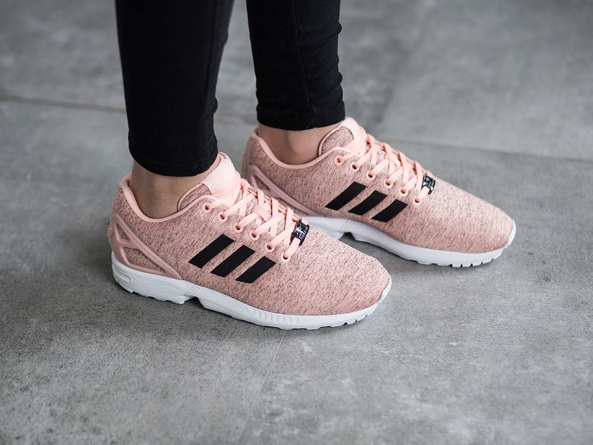 108973a8c64e4 Shoes adidas Originals Zx Flux BB2260