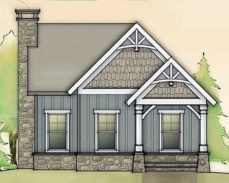 aeb6a7001bcab013c06f4da39c1c218a Stone Tiny House Floor Plans No Loft on two bedroom loft floor plans, small loft house plans, new york loft floor plans, micro house floor plans, house designs with floor plans, tumbleweed house plans, tiny home house plans,