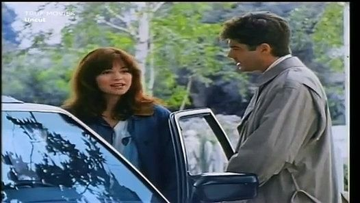Murder Of Innocence 1993 Tv Movie Movies In 2019 Movies