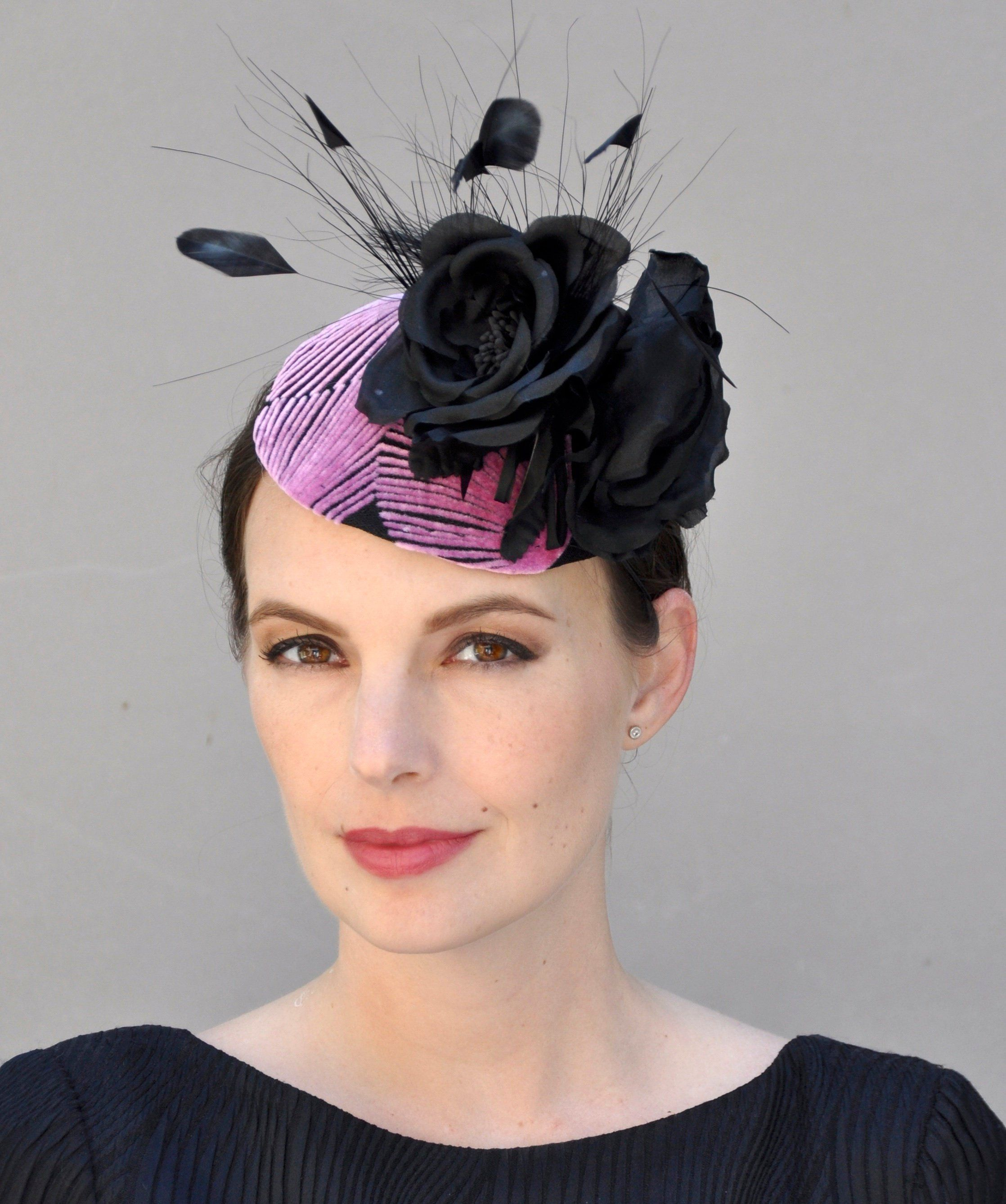 f8bec5a5549b4 Formal Hat