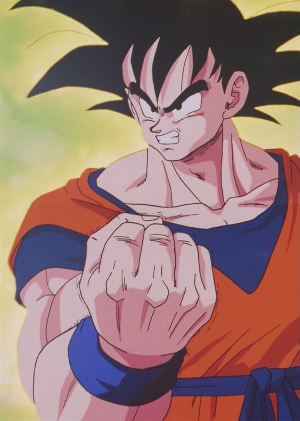 Piccolo Damayonnaiz On Twitter Dragon Ball Z Goku Pics Dragon Ball