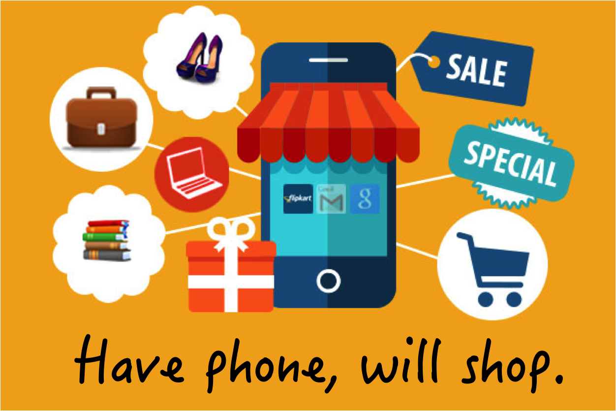 Multi Vendor Shopping Cart Software | Multi Vendor