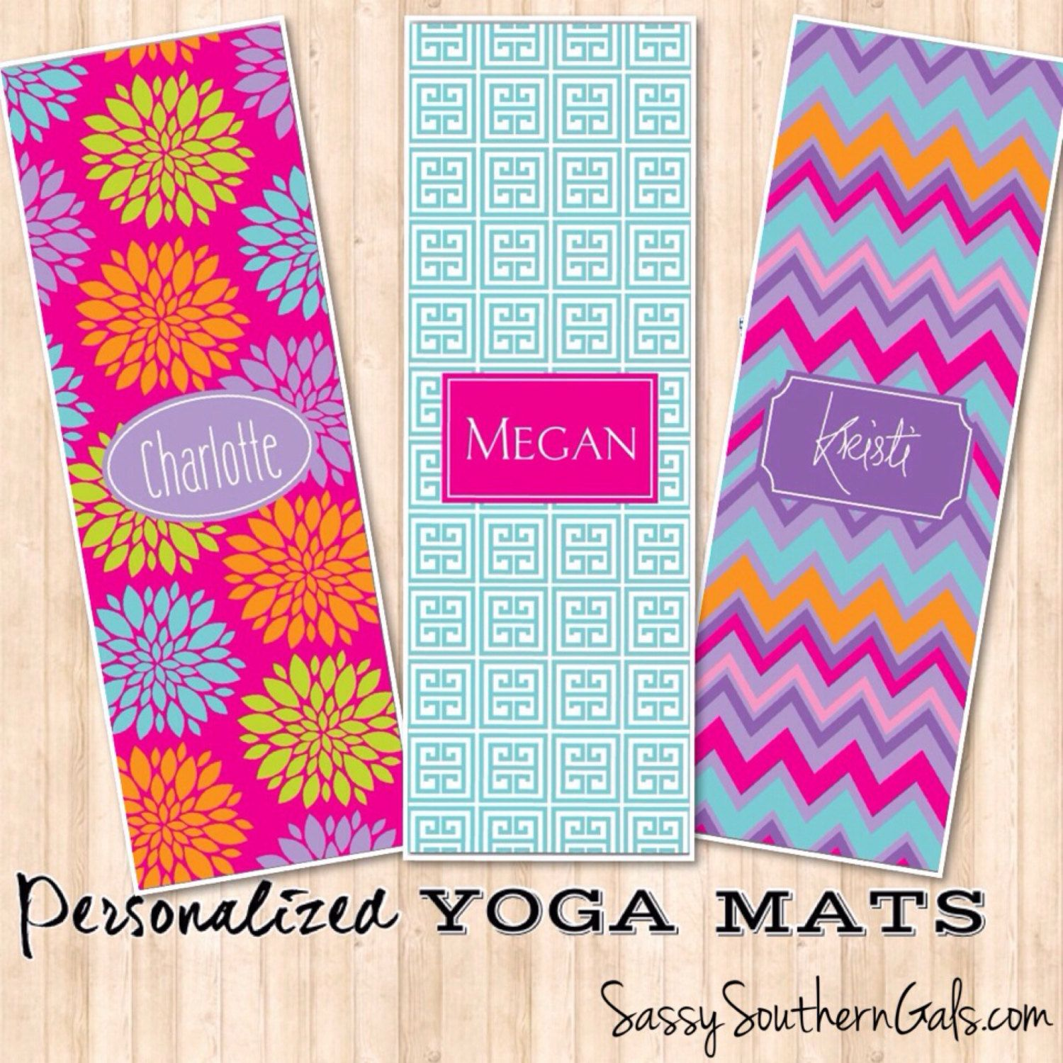 waterbottle camelbak s yoga time marleylilly t monogrammed forget mat pin now or for your shop mats it at don