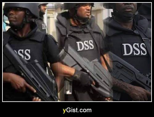 Fraud Dss Arrests Commissioner For Insurance The Commissioner For