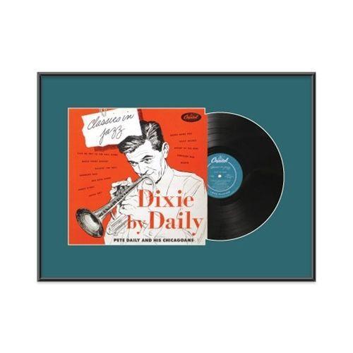Pin On Vinyl Record Display Frames
