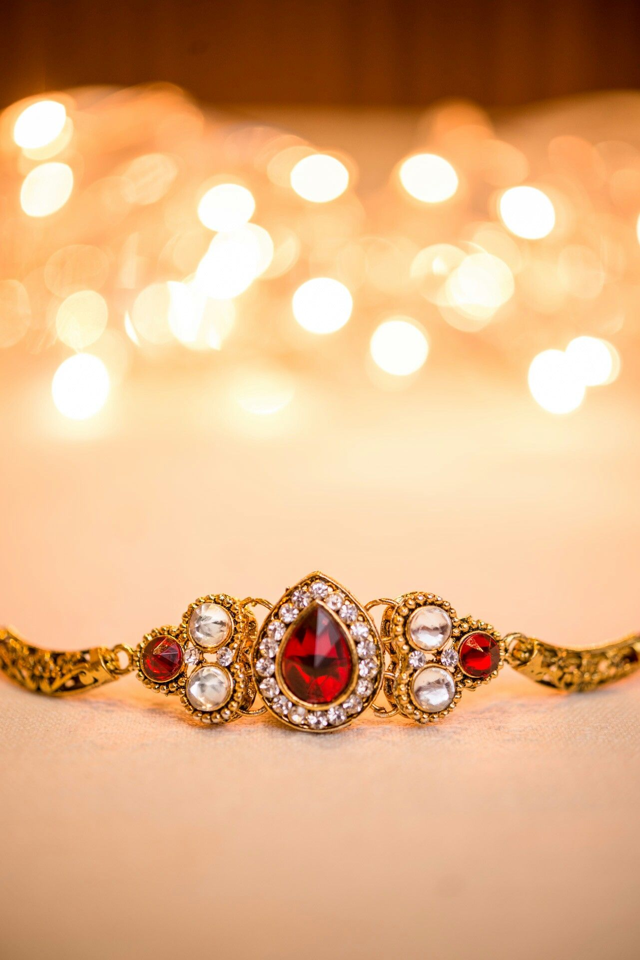 #UPAHÃRA #RAKHI COLLECTION #Royalé Send Rakhi worldwide. Buy now from our website. Link in bio! #rakhi #rakshabandhan #rakhifestival #rakhicollection #rakhigifts #giftforbrother #roli #tika #sweets #mithai #kuchmithahojaye #rakhdi #bhaii #bhai #bhaibehen #bhaiya #threadrakhi #rakhi2016 #bhabhirakhi #kidsrakhi #rakhiday #bhaibehenkapyaar #lumbarakhi #pearlrakhi #rakhithreads #swarovskirakhi  #goldplatedrakhi #Upahara #RakhiCollection #Rakhi2016 #brothersister #RakhiDay #RakhiGifts #bhai…