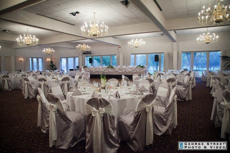 Pin by charizma entertainment on chicago weddings