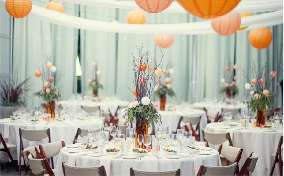 Pin On Shade Weddings Manhattan Beach