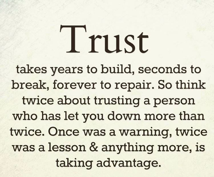 Pin By Bb On Words Pinterest Trust Relationships And Truths