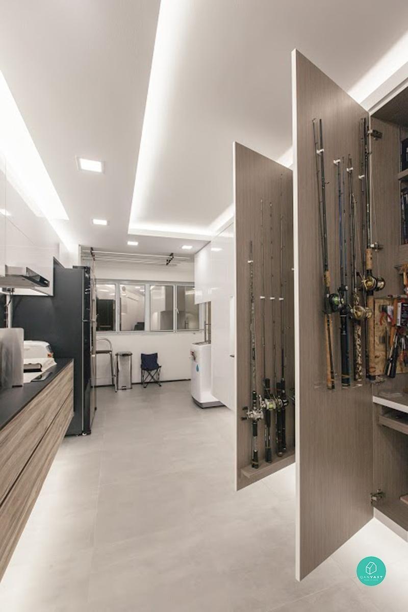 4 things you never knew about minimalist interiors article qanvast home design renovation remodelling furnishing ideas minimalistdecordesk