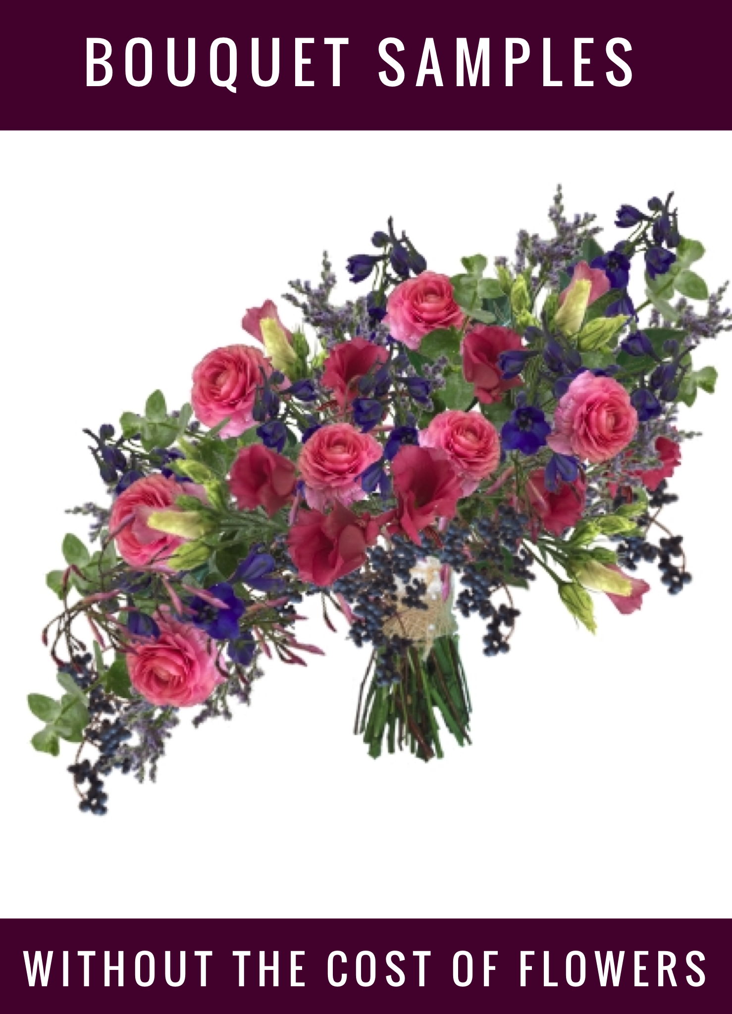 Fantastic Virtual Flower Bouquet Image Collection - Wedding and ...