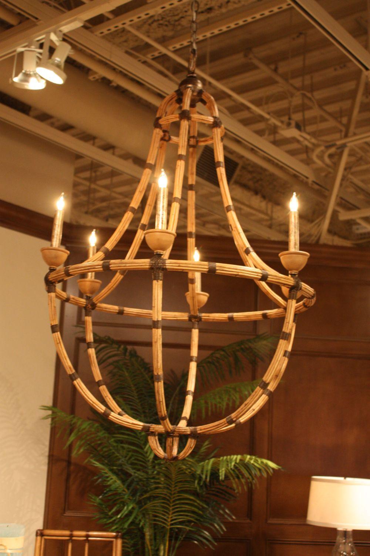 Küche design zitate bambus möbel fakten die sie wollen es haben  möbel   pinterest