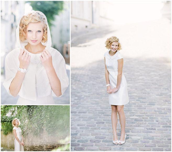 2013-10 LieschenundRuth moderne Vintage Brautkleider noni (6 ...