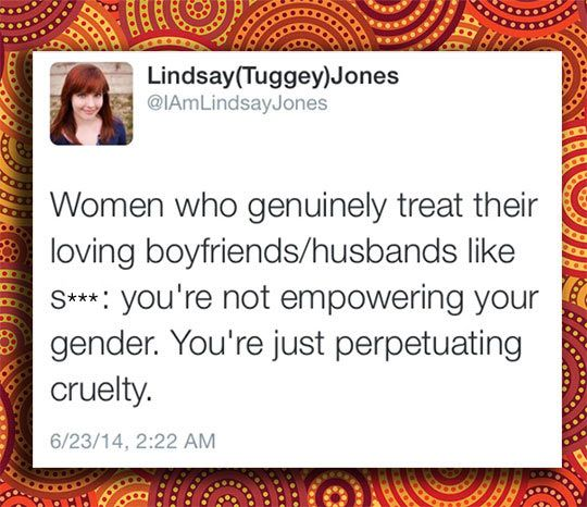 cool-Twitter-empowering-gender-feminism