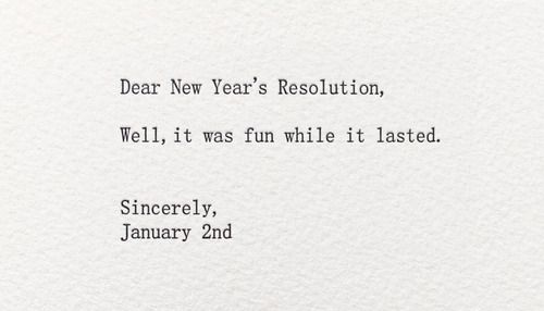 Pin By Edward Stump On Makes Me Laugh New Year Eve Quotes Funny Quotes About New Year New Year Quotes Funny Hilarious