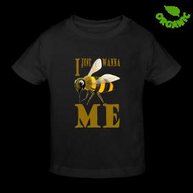 Mijn producten | Spreadshirt