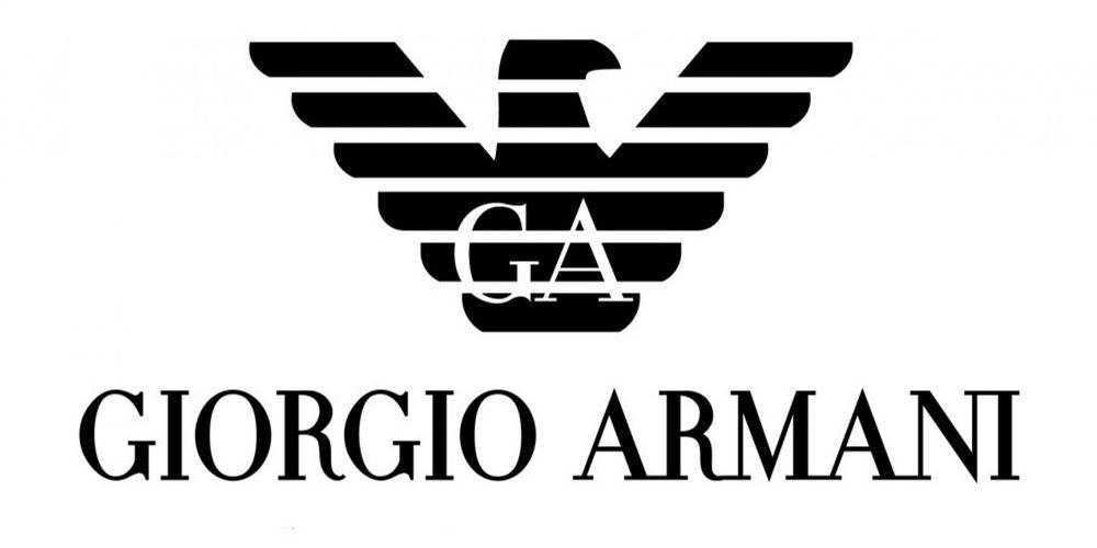 9185cc5e629f armani symbol