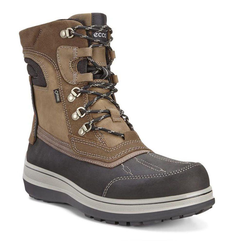 d17af7eeb310 ECCO Roxton GTX Boot (BLACK COFFEE)
