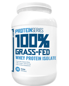 Top 10 Best Whey Protein Powder Supplements Grass Fed Whey Protein Best Whey Protein Powder Whey Protein