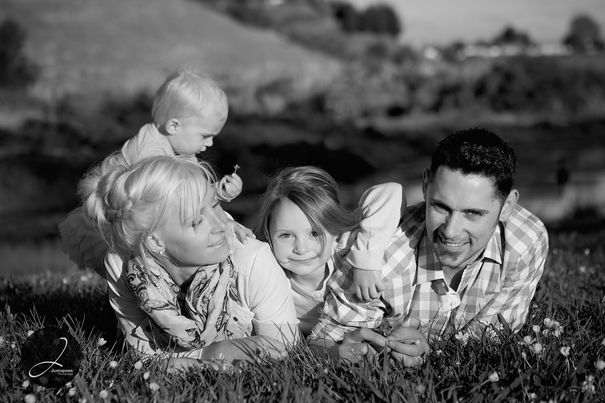 """""""telling your families' story"""" http://www.image-adventure.com/photograph…/annmarie-clinton/"""