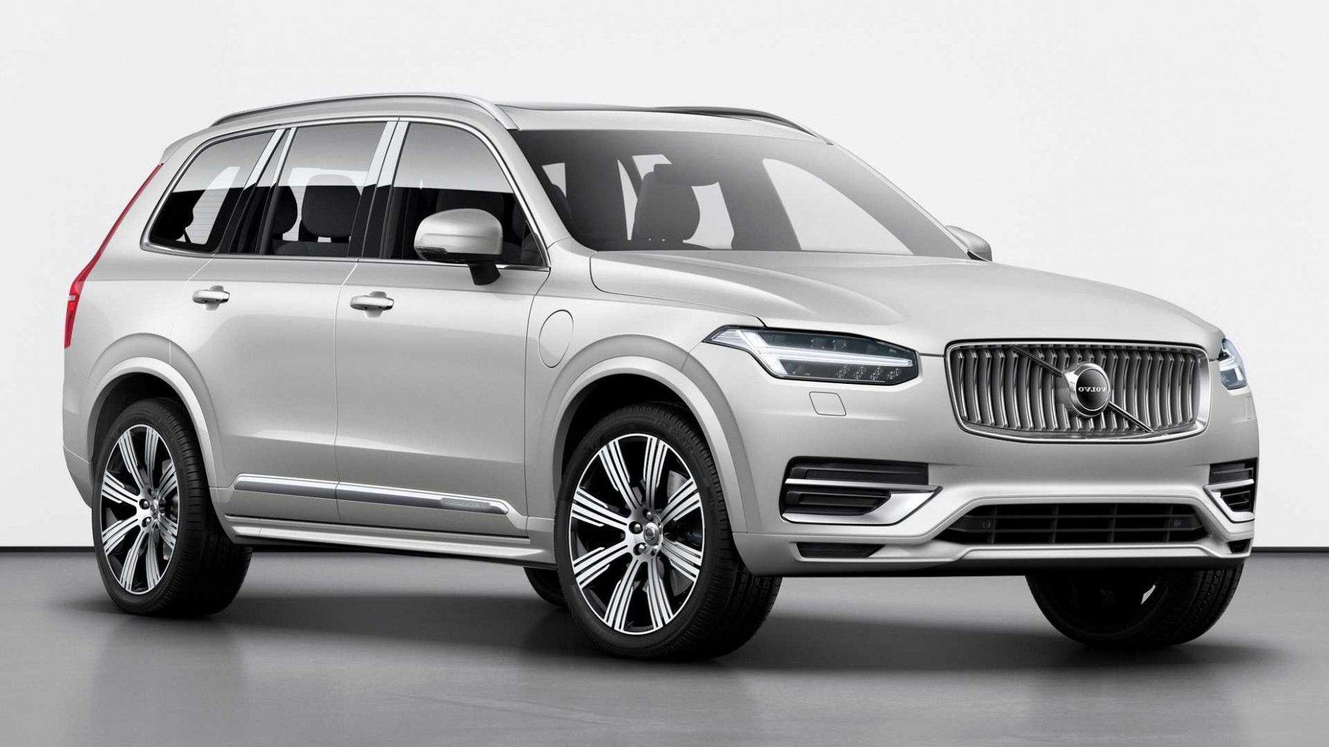 7 signs youre in love with 2020 volvo lineup volvo suv