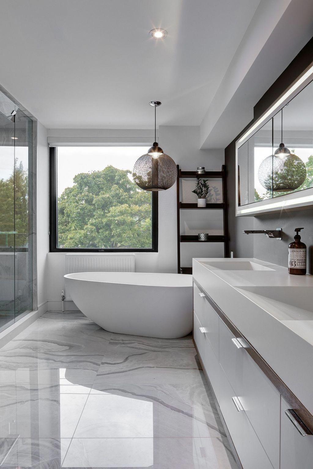 Home Decorating Games For Adults Homedecorationbusiness Code 2916608083 Creative Bathroom Design Bathroom Design Decor Modern Home Interior Design