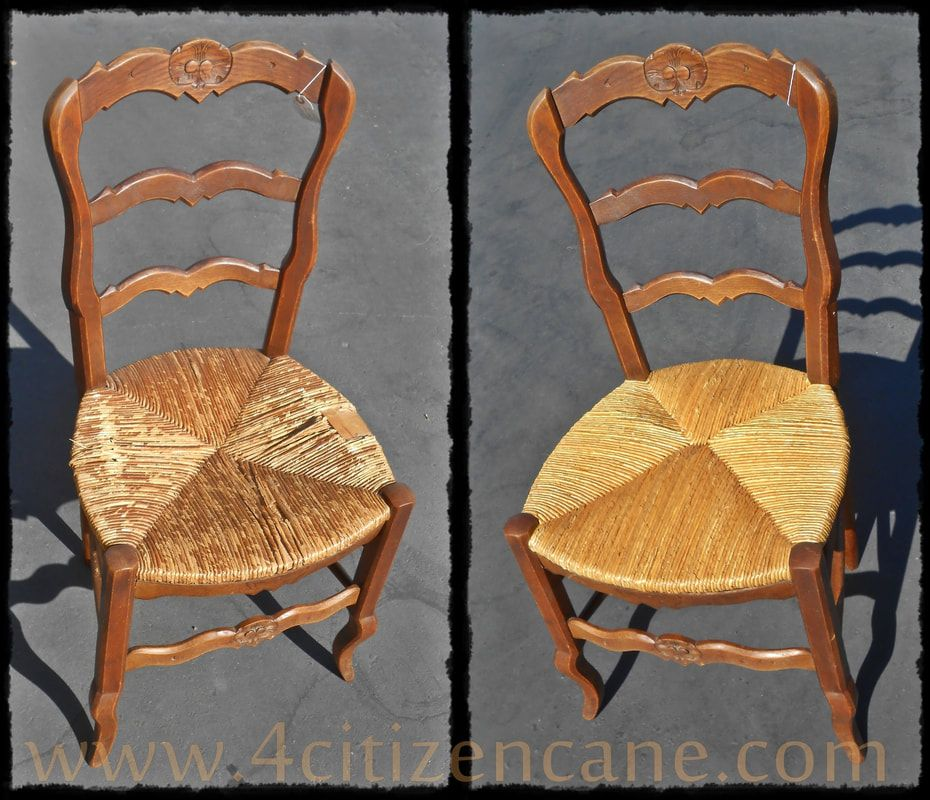 Cane Chair Caning Repair Serving Orange County Beyond Furniture Refinishing Repair Upholstery Wicker Furniture Restoration Caning Restoring Old Furniture