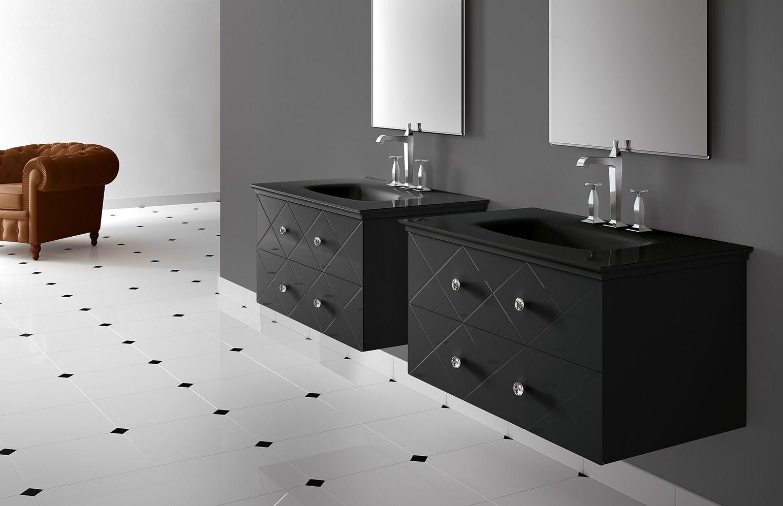 Artelinea Bagno ~ Decor artelinea s p a furniture decor gallery al