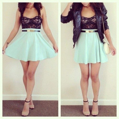 party outfit tumblr Google Search Clothes Pinterest