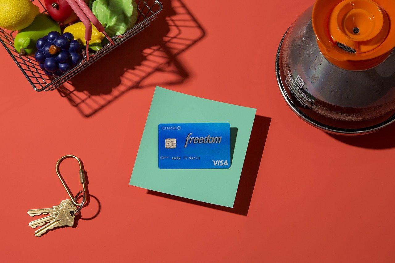 Best cash back credit cards for 2020 credit card offers