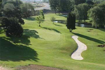 36++ Burke lake golf course fairfax station va ideas in 2021