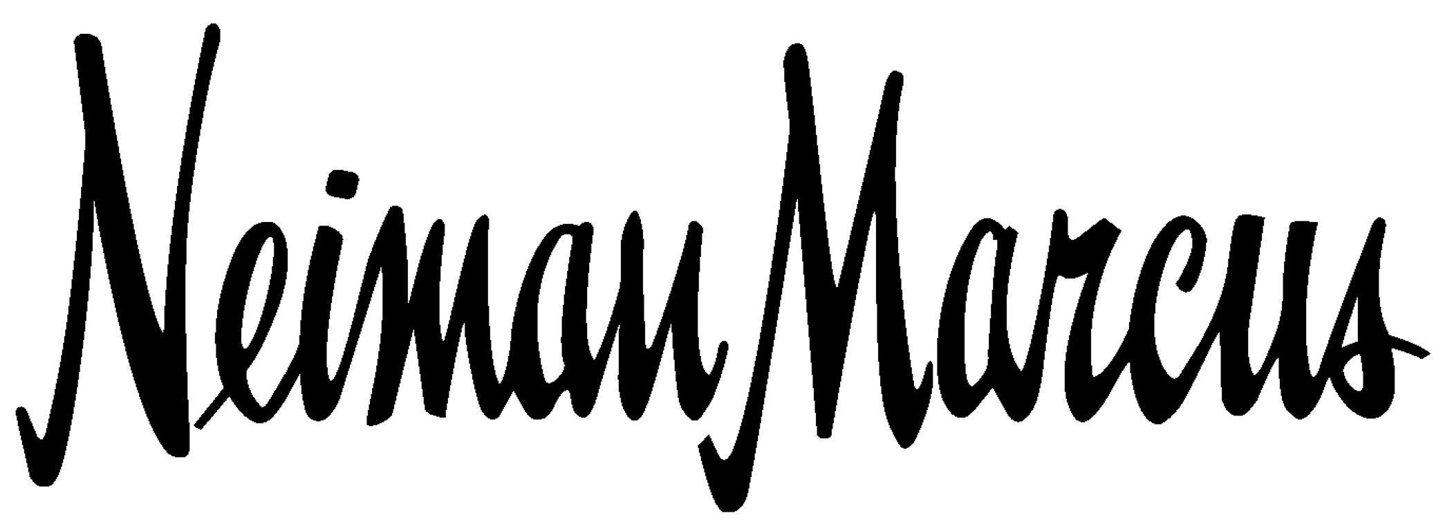 Free Logo Vectors Adli Kullanicinin Style Icons Panosundaki Pin Logolar