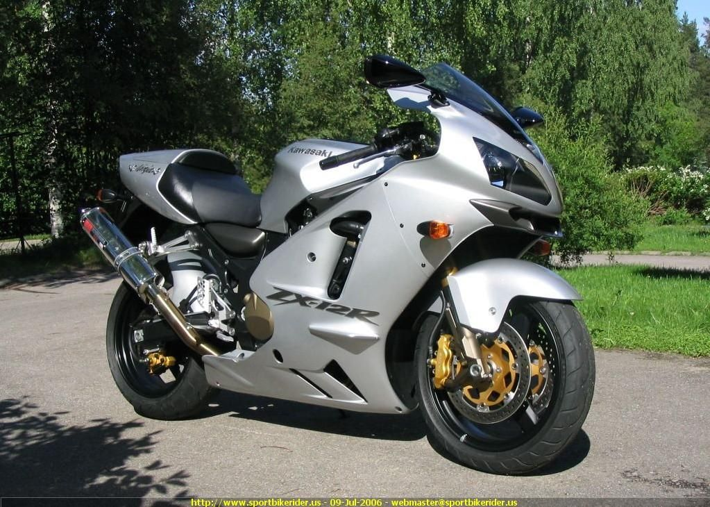 2004 kawasaki ninja zx12 free download  u2022 playapk co