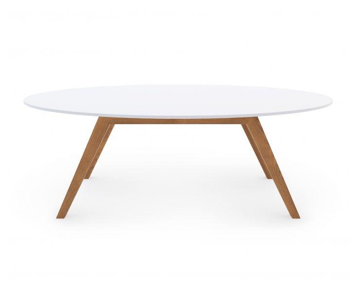 Nice Dolf Coffee Table