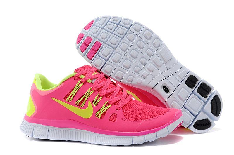 Nike Free 5.0 Womens Buy Online