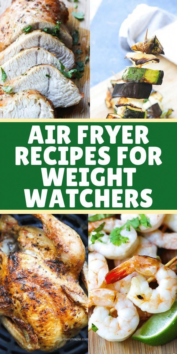excellent foods for airfryers AirFryerFoods in 2020 Air