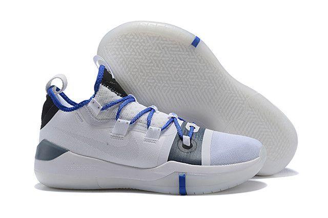 wholesale dealer 2b4c0 449e4 Nike Kobe AD EP Shoes 35