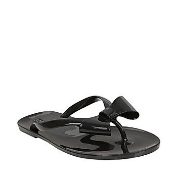 fac51b76d135 Steve Madden Troppic sandal
