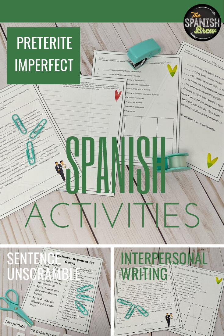 Pin On Spanish Grammar Rules [ 1102 x 735 Pixel ]