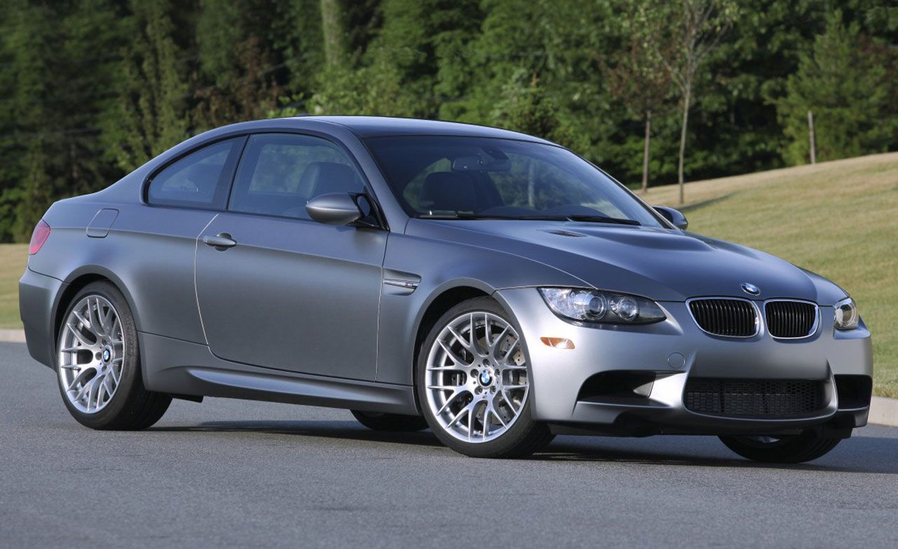 2010 bmw m3 bmw m3 coupe bmw 6 series custom bmw bmw [ 1280 x 782 Pixel ]