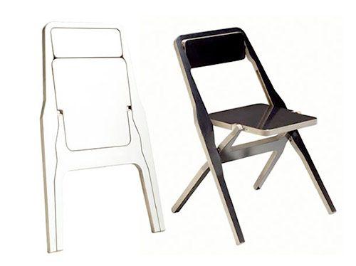 best folding chair etac shower 2f flat decor flatpack furniture projects