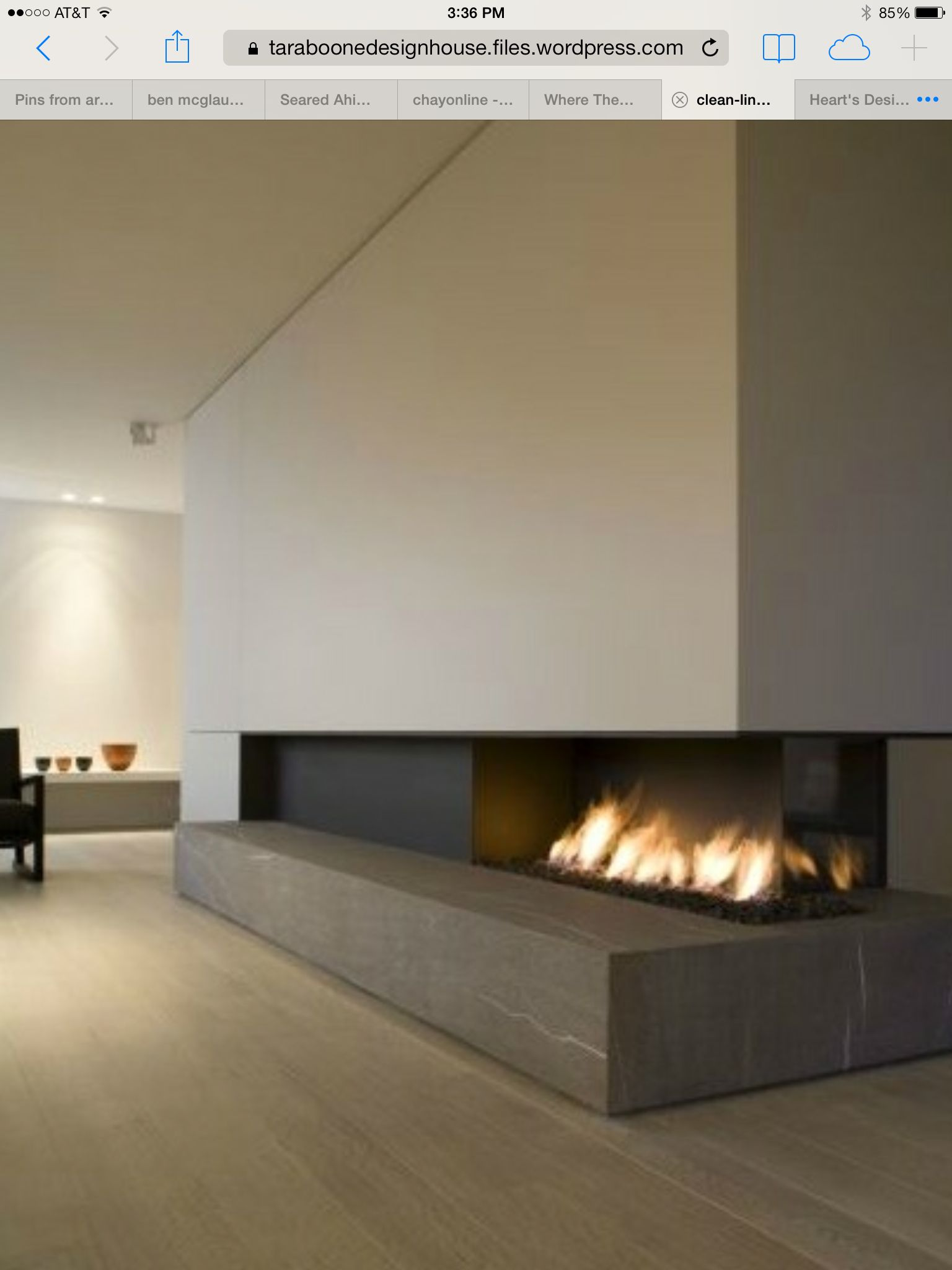 Bosmans Haarden  Google Search - V Fireplace - Pinterest -