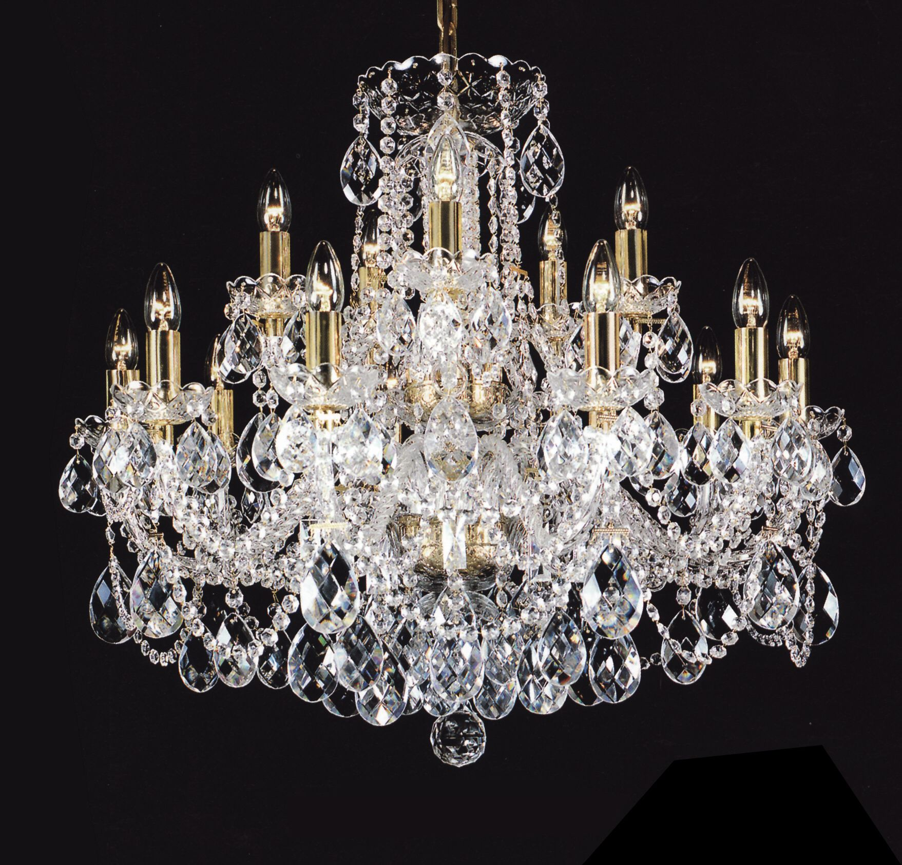 bathroom ideas images shiny nt light up my world chandelier 10427