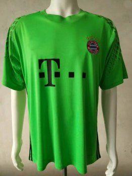 timeless design d8a8d 0b7e7 Pin on Bayern Munchen jerseys