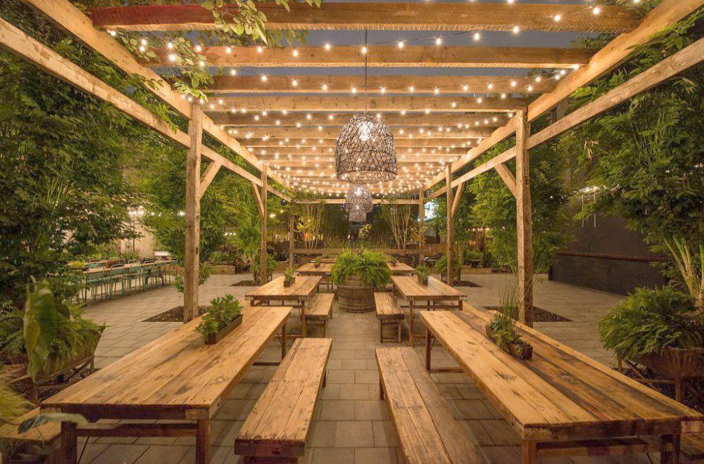 Landscape Garden Design Leicestershire Quite Garden Landscaping Northampton Around Garden Landscap Outdoor Restaurant Patio Beer Garden Design Restaurant Patio